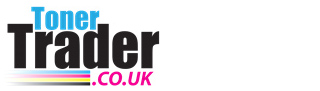 Latest Blogs from Toner Trader